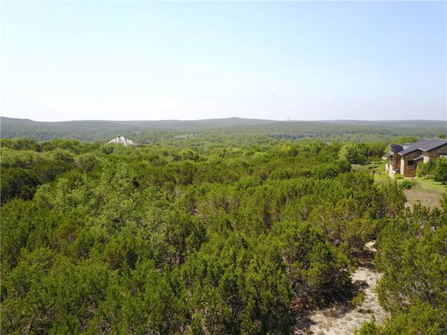 5213 Musket Cv, Austin, TX 78738 (#3409951) :: The Gregory Group