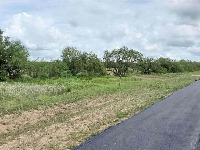 141 Marisas Cv, Dale, TX 78616 (#3411046) :: The Summers Group