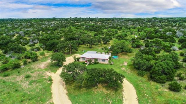 TBD Ranch Road 1691, Other, TX 76950 (#3411553) :: Papasan Real Estate Team @ Keller Williams Realty