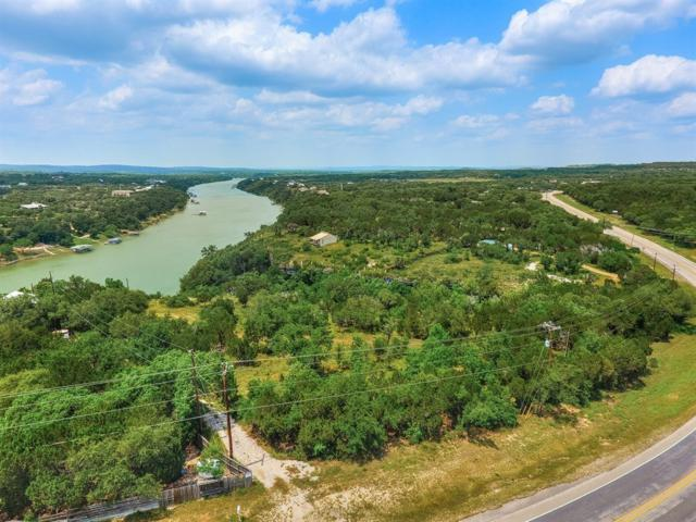 1502 Pace Bend Rd S, Spicewood, TX 78669 (#3412441) :: Realty Executives - Town & Country