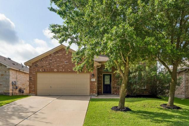 18617 Dry Pond Dr, Pflugerville, TX 78660 (#3413092) :: The Perry Henderson Group at Berkshire Hathaway Texas Realty