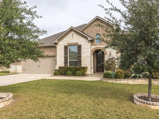 13567 Mesa Verde Dr, Austin, TX 78737 (#3415117) :: Lancashire Group at Keller Williams Realty