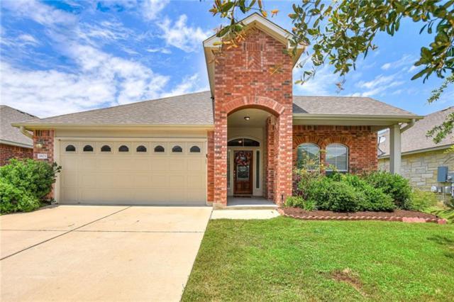 1803 Conn Creek Rd, Cedar Park, TX 78613 (#3417787) :: The Smith Team