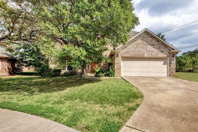 2010 Starr Pass, Leander, TX 78641 (#3418226) :: Front Real Estate Co.