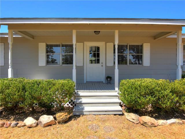 202 Cedar Ln, Cedar Creek, TX 78612 (#3418348) :: Papasan Real Estate Team @ Keller Williams Realty