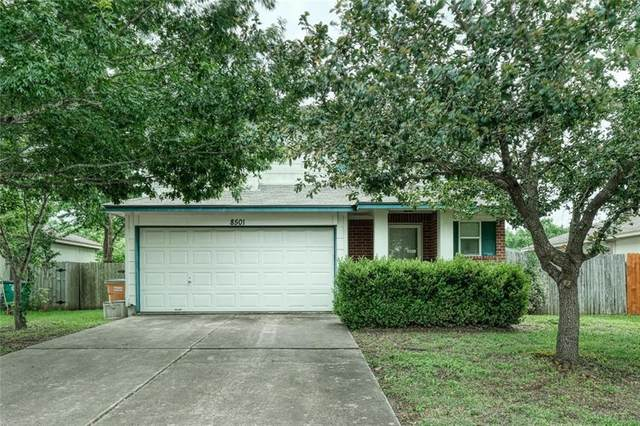 8501 Alum Rock Dr, Austin, TX 78747 (#3423056) :: Papasan Real Estate Team @ Keller Williams Realty