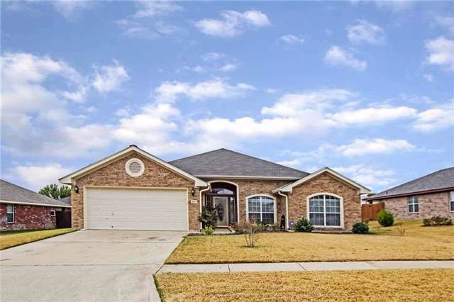 4803 Hammerstone Trl, Killeen, TX 76542 (#3427941) :: The Perry Henderson Group at Berkshire Hathaway Texas Realty