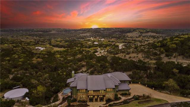 400 Hillview Rd, Wimberley, TX 78676 (#3429765) :: The Perry Henderson Group at Berkshire Hathaway Texas Realty