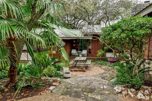 1306 Elton Ln, Austin, TX 78703 (#3429981) :: The Heyl Group at Keller Williams