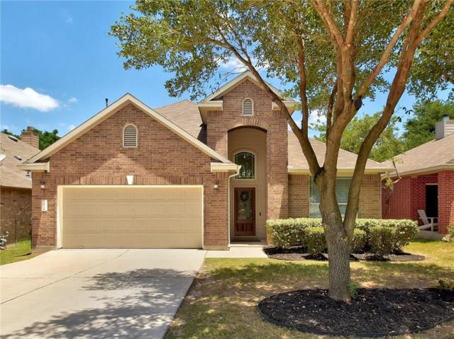 391 Bayou Bend Dr, Buda, TX 78610 (#3430927) :: The Gregory Group