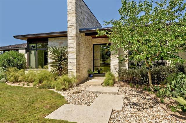 8404 Lakewood Ridge Cv, Austin, TX 78738 (#3431049) :: Zina & Co. Real Estate