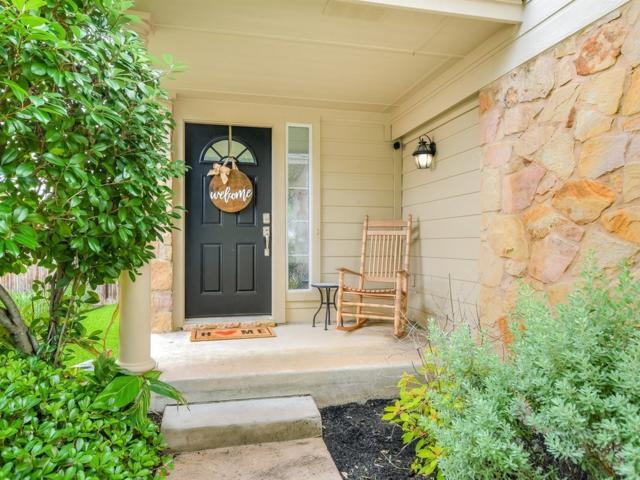 557 Woodsorrel Way, Round Rock, TX 78665 (#3431076) :: The Heyl Group at Keller Williams