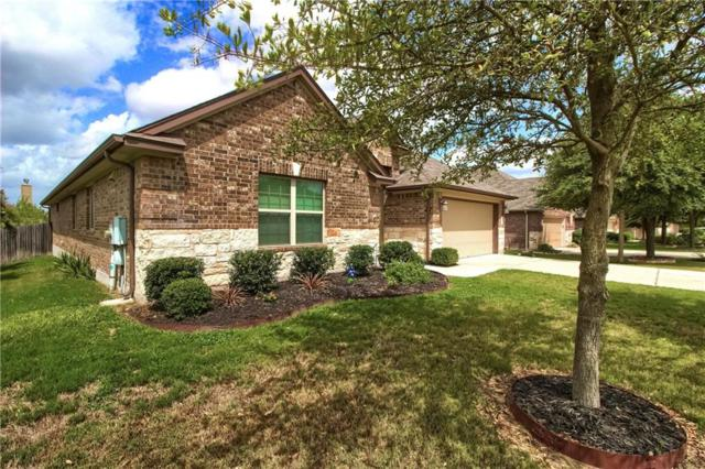 1491 Coldwater Holw, Buda, TX 78610 (#3431233) :: The Heyl Group at Keller Williams