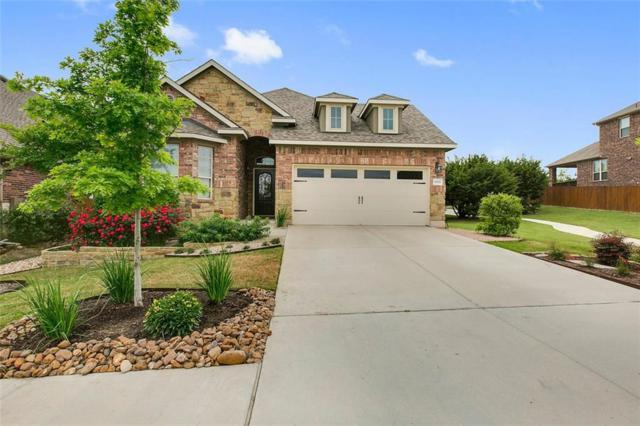 18521 Tanner Bayou Loop, Austin, TX 78738 (#3431864) :: Watters International