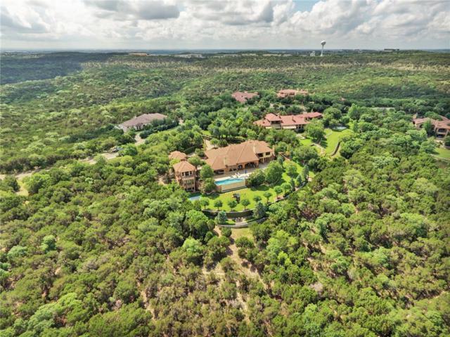 4404 Mirador Dr, Austin, TX 78735 (#3432504) :: Austin Portfolio Real Estate - The Bucher Group