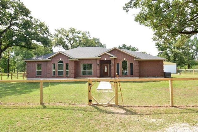 1108 Fm 812 B, Cedar Creek, TX 78612 (#3434935) :: The Heyl Group at Keller Williams