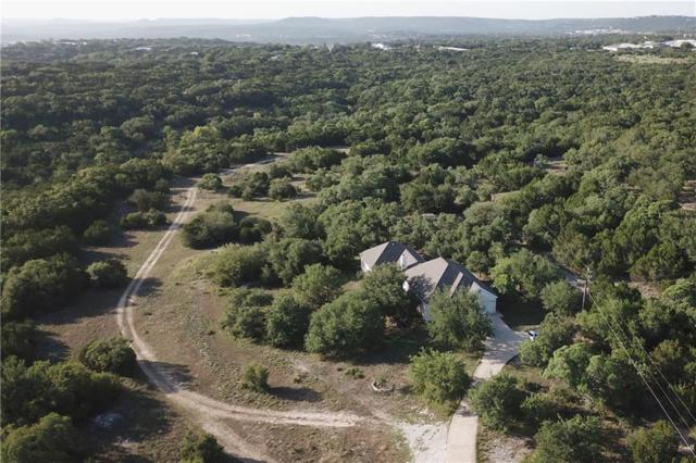 20100 Rancho Cielo Ct, Lago Vista, TX 78645 (#3435167) :: The ZinaSells Group