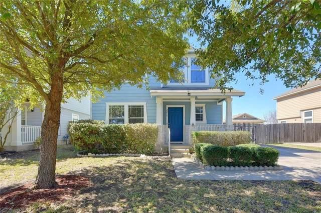 2216 Bluffstone Dr, Round Rock, TX 78665 (#3435370) :: 10X Agent Real Estate Team