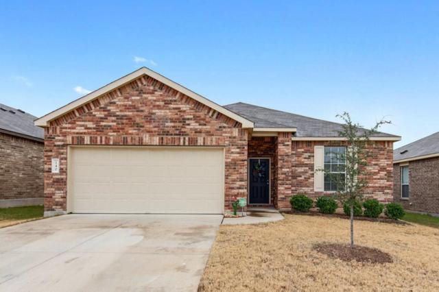 140 Marcheeta Way, Leander, TX 78641 (#3437287) :: 3 Creeks Real Estate