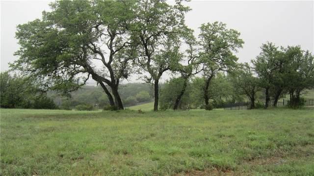 1116 Majestic Hills Blvd, Spicewood, TX 78669 (#3437455) :: Papasan Real Estate Team @ Keller Williams Realty