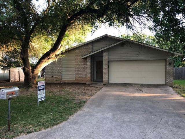 105 Cloudview Dr, Austin, TX 78745 (#3439162) :: The Perry Henderson Group at Berkshire Hathaway Texas Realty