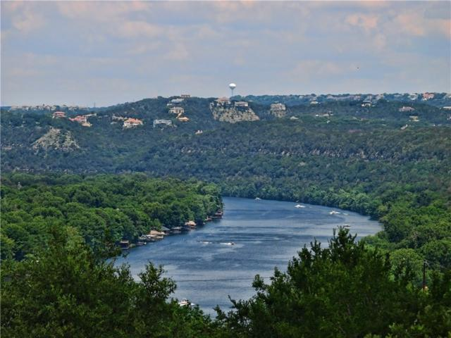 1103 N Weston Ln, Austin, TX 78733 (#3439660) :: Papasan Real Estate Team @ Keller Williams Realty