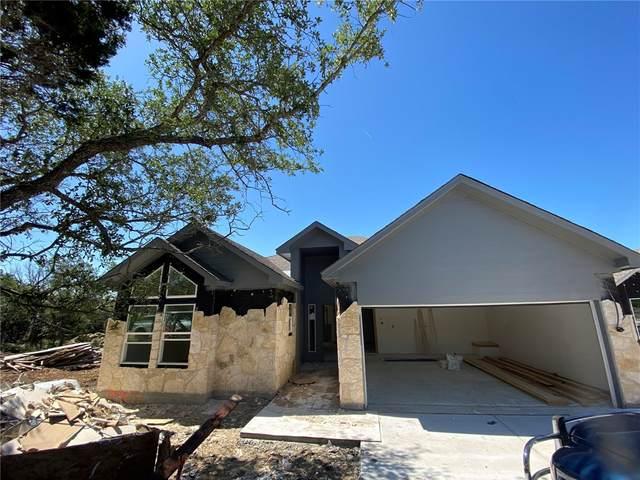 17301 Deer Creek Skyview, Dripping Springs, TX 78620 (#3440406) :: RE/MAX Capital City