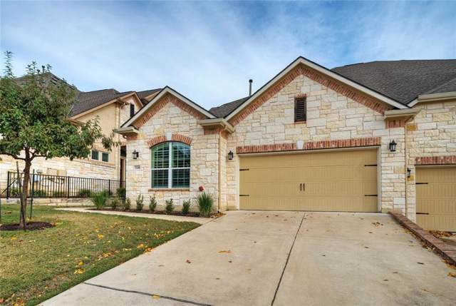 15208 Glen Heather Dr, Lakeway, TX 78734 (#3440531) :: Ben Kinney Real Estate Team