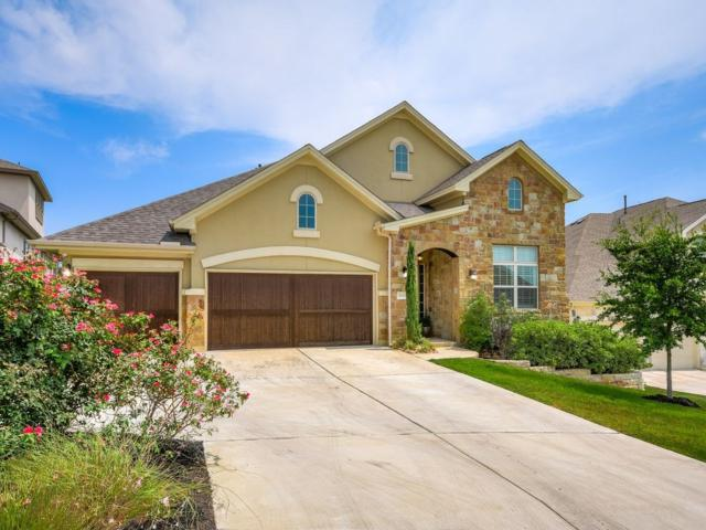 4013 Benetton Way, Leander, TX 78641 (#3442905) :: 12 Points Group