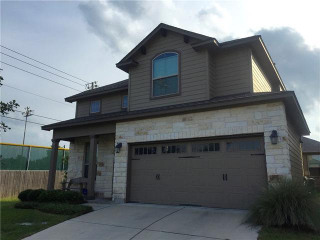 12500 Jen Ln, Austin, TX 78750 (#3443230) :: Austin Portfolio Real Estate - The Bucher Group