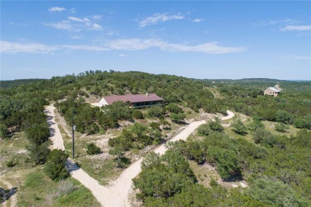 1177 Mount Moriah Dr, Spring Branch, TX 78070 (#3443882) :: The Heyl Group at Keller Williams