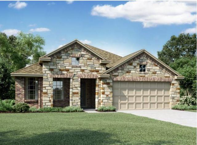 4333 Promontory Point Trl, Georgetown, TX 78626 (#3444794) :: Papasan Real Estate Team @ Keller Williams Realty