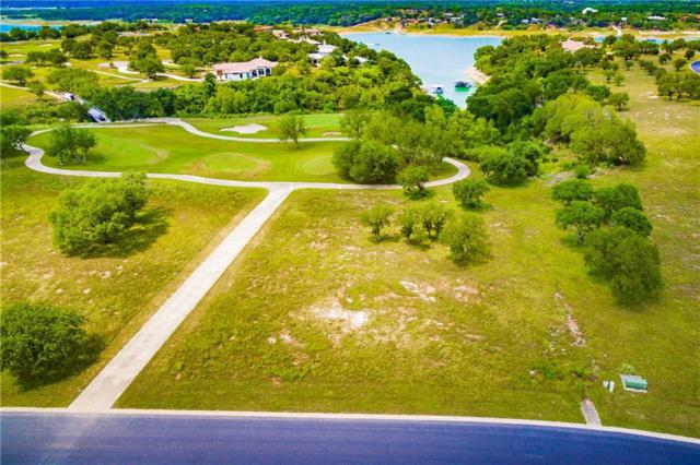 25208 Cliff Xing, Spicewood, TX 78669 (#3445058) :: R3 Marketing Group