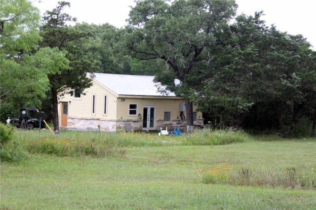 Dale, TX 78616 :: The Gregory Group