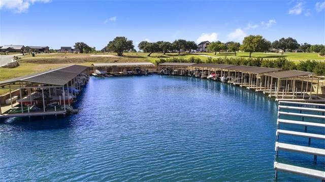 125 Village View Dr, Kingsland, TX 78639 (#3447399) :: Papasan Real Estate Team @ Keller Williams Realty