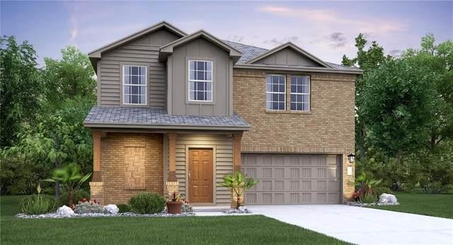 120 Crystal River Rd, Kyle, TX 78640 (#3448068) :: Zina & Co. Real Estate