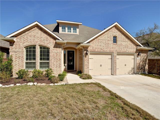788 Catalina Ln, Austin, TX 78737 (#3448812) :: Ana Luxury Homes