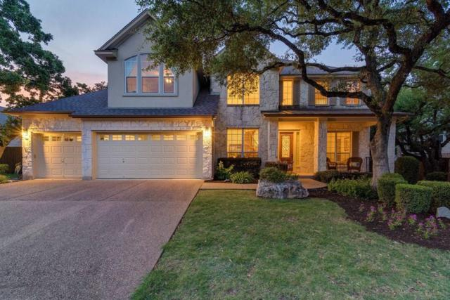 12208 Buvana Dr, Austin, TX 78739 (#3450055) :: Watters International