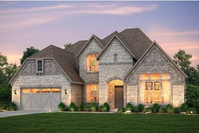 16317 Horse Trap Ln, Austin, TX 78717 (#3450461) :: The Perry Henderson Group at Berkshire Hathaway Texas Realty