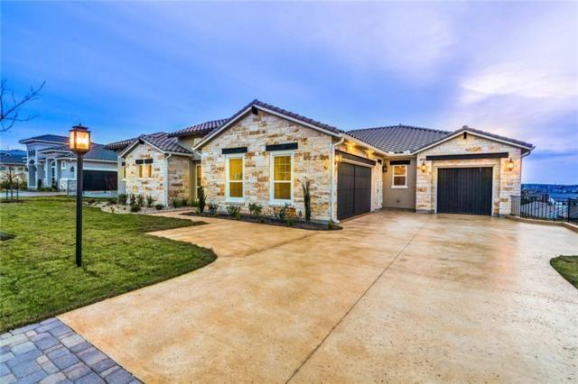202 Bisset Ct, Austin, TX 78738 (#3450671) :: Magnolia Realty