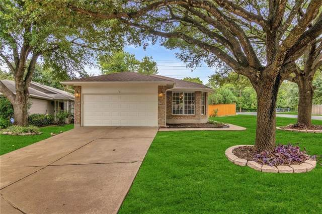 600 Shep St, Austin, TX 78748 (#3451750) :: R3 Marketing Group