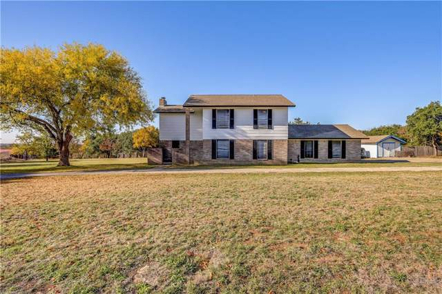 1804 Mayfield Dr, Round Rock, TX 78681 (#3452684) :: The Heyl Group at Keller Williams