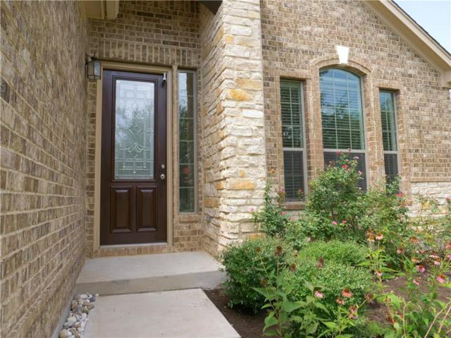 2825 Garnet Ridge Dr, Leander, TX 78641 (#3453986) :: Realty Executives - Town & Country