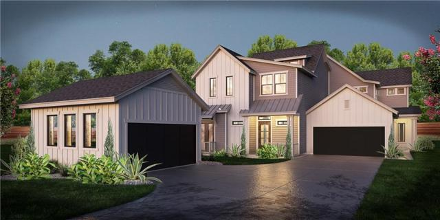 908 E 15th St B, Austin, TX 78702 (#3454518) :: Ana Luxury Homes