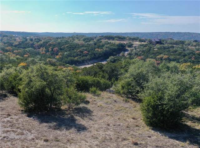 2420 Bella Vis, Canyon Lake, TX 78133 (#3456248) :: Zina & Co. Real Estate