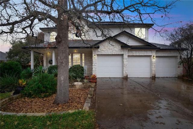 10804 Harley Ave, Austin, TX 78748 (#3457653) :: Ana Luxury Homes
