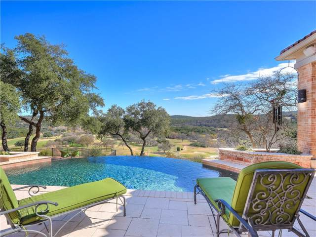 3103 Point O Woods, Austin, TX 78735 (#3459209) :: RE/MAX Capital City