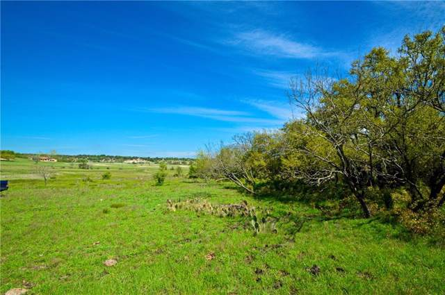 0 Langford Cove, Other, TX 76525 (#3459224) :: Ben Kinney Real Estate Team