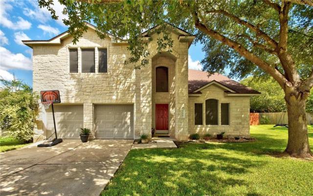 109 Taylors Cv, Buda, TX 78610 (#3459966) :: Douglas Residential