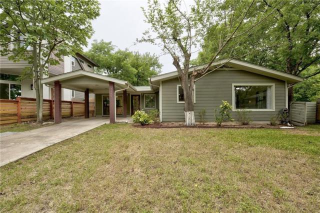 3104 Fontana Dr, Austin, TX 78704 (#3462749) :: Lauren McCoy with David Brodsky Properties